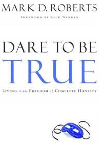 Baixar Dare to be true pdf, epub, eBook