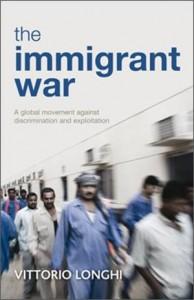 Baixar Immigrant war, the pdf, epub, eBook