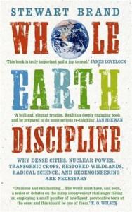 Baixar Whole earth discipline pdf, epub, eBook