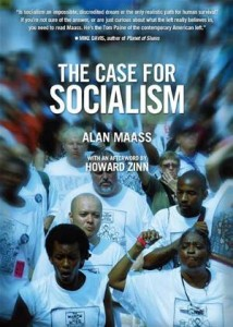 Baixar Case for socialism (updated edition), the pdf, epub, eBook