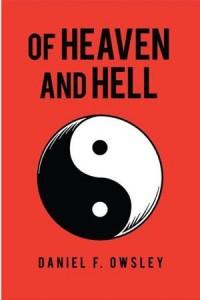 Baixar Of heaven and hell pdf, epub, eBook