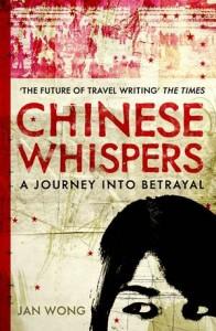 Baixar Chinese whispers pdf, epub, eBook