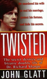 Baixar Twisted pdf, epub, eBook