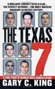 Baixar Texas 7, the pdf, epub, eBook