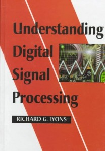Baixar Understanding digital signal processing pdf, epub, eBook
