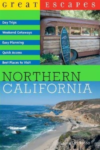 Baixar Great escapes: northern california (great pdf, epub, eBook
