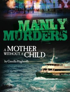Baixar Manly murders: a mother without a child pdf, epub, eBook