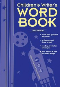 Baixar Children's writer's word book pdf, epub, eBook