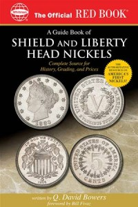 Baixar Guide book of shield and liberty head nickels, a pdf, epub, eBook
