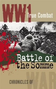 Baixar Battle of the somme (true combat), the pdf, epub, eBook
