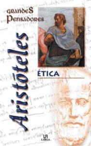 Baixar Aristoteles etica pdf, epub, eBook