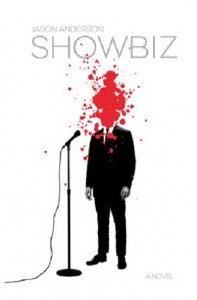 Baixar Showbiz pdf, epub, eBook