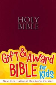 Baixar Nirv holy bible for kids, the pdf, epub, eBook