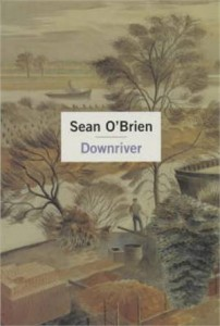 Baixar Downriver pdf, epub, ebook