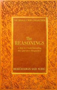 Baixar Reasonings pdf, epub, ebook