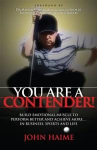 Baixar You are a contender! pdf, epub, ebook