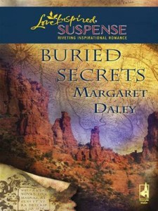 Baixar Buried secrets pdf, epub, eBook