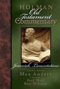 Baixar Holman old testament commentary – jeremiah, pdf, epub, ebook