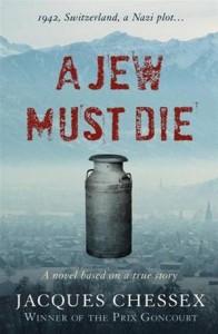 Baixar Jew must die, a pdf, epub, eBook