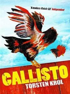 Baixar Callisto pdf, epub, eBook