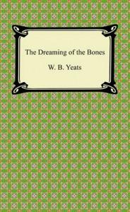 Baixar Dreaming of the bones, the pdf, epub, ebook