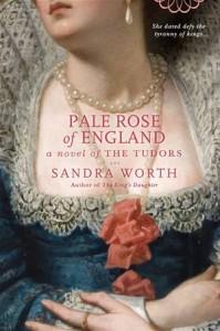 Baixar Pale rose of england pdf, epub, eBook