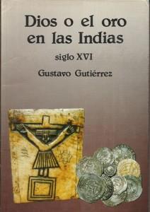 Baixar Dios o el oro en las indias pdf, epub, eBook