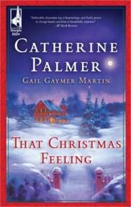 Baixar That christmas feeling pdf, epub, ebook