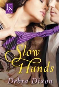 Baixar Slow hands pdf, epub, eBook