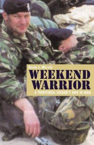 Baixar Weekend warrior pdf, epub, eBook