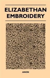 Baixar Elizabethan embroidery pdf, epub, eBook