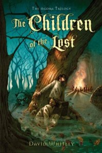 Baixar Children of the lost, the pdf, epub, eBook