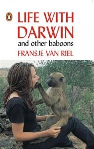 Baixar Life with darwin and other baboons pdf, epub, eBook