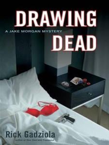 Baixar Drawing dead pdf, epub, ebook