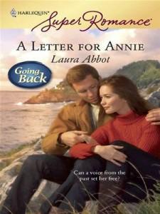 Baixar Letter for annie, a pdf, epub, eBook