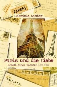 Baixar Paris und die liebe pdf, epub, eBook