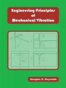 Baixar Engineering prinicples of mechanical vibration pdf, epub, eBook