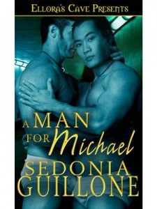 Baixar Man for michael, a pdf, epub, eBook