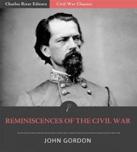 Baixar Reminiscences of the civil war (illustrated pdf, epub, eBook