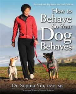 Baixar How to behave so your dog behaves revised and pdf, epub, eBook