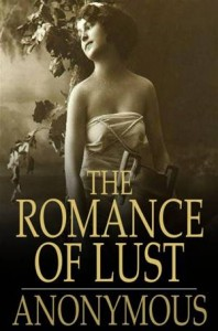 Baixar Romance of lust, the pdf, epub, eBook