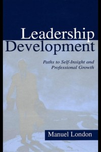 Baixar Leadership development: paths to self-insight pdf, epub, eBook