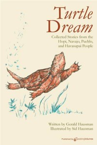 Baixar Turtle dream pdf, epub, eBook