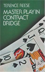 Baixar Reese – master play in contract bridge pdf, epub, eBook