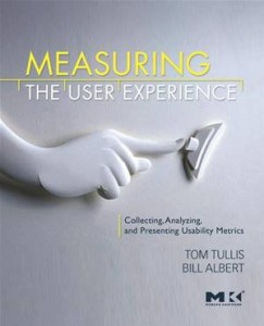 Baixar Measuring the user experience pdf, epub, eBook