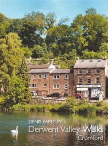 Baixar Derwent valley walks: cromford pdf, epub, ebook