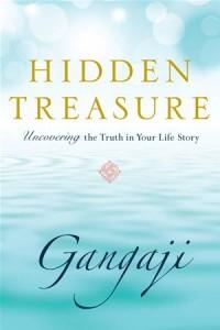 Baixar Hidden treasure pdf, epub, eBook