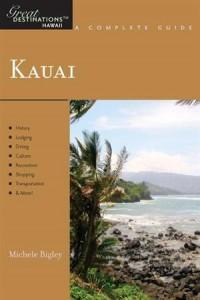 Baixar Explorer's guide kauai: a great destination pdf, epub, eBook