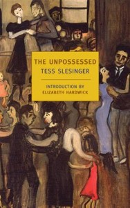 Baixar Unpossessed, the pdf, epub, eBook