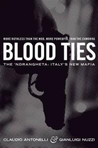 Baixar Blood ties pdf, epub, eBook